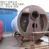 供应 东城燃油燃气锅炉