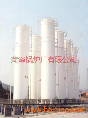 供应 青海低温储罐