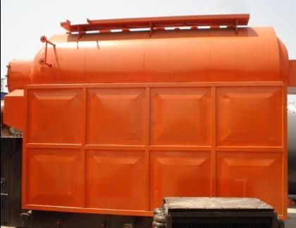供应 生物质锅炉
