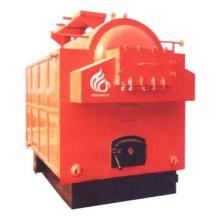 供应 辽源余热锅炉