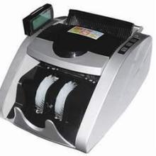 维融3188C点钞机出售赣州点钞机出售龙南点钞机出售全智能点钞机