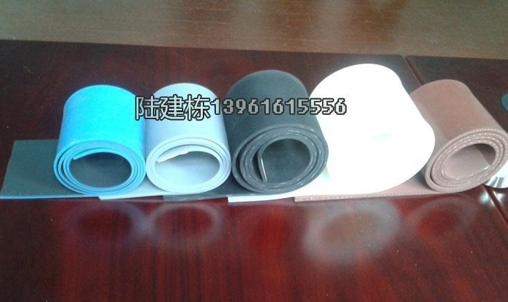 供应太阳能层压机硅胶板价格