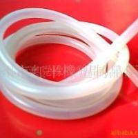 供应层压机用硅胶管