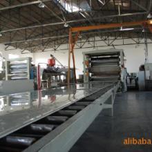供应生产PVC-AS板