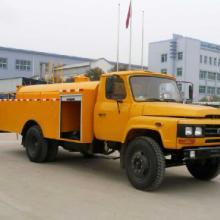 供应广州海珠区纺织路疏通马桶13533292585低价诚信批发