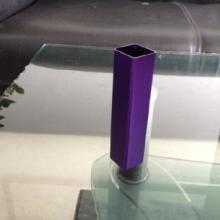 供应紫色铝染料