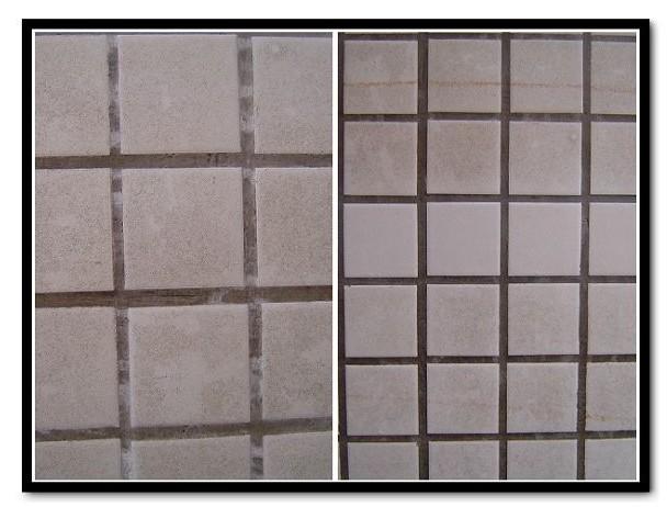 供应外墙瓷砖勾缝剂清洗剂 外墙瓷砖胶泥清洗剂 瓷砖外墙填缝剂清洗剂