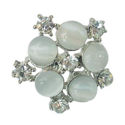 供应义乌钻石纽扣,水钻服饰扣,服饰链条,服装钻饰,装饰扣,胸花