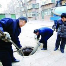 供应苏州抽粪便抽污水抽污泥苏州清理化粪池批发