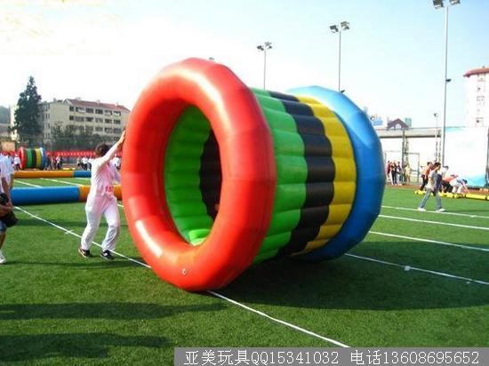 供应趣味体育运动项目小学趣味运动会