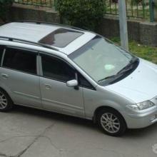 供应长沙包车租车到韶山一日游图片