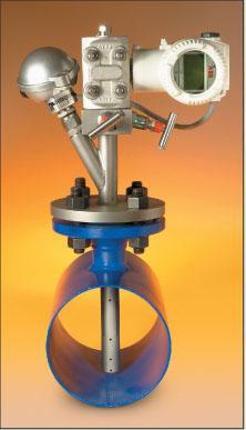 插入式v锥流量计厂家直销图片/插入式v锥流量计厂家直销样板图 (1)