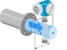 供应电磁流量计配件通用型电磁流量计好
