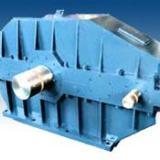供应SHCI(TRCI300三环减速机三环减速器