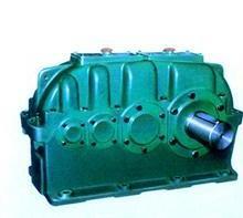 供应ZSY560齿轮减速机,泰兴泰隆硬齿面减速器