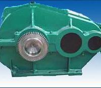 供应ZQA850-23.34减速器,泰兴齿轮减速机,一轴二轴配件