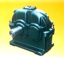 供应ZDY160硬齿面圆柱齿轮减速机及齿轮轴配件