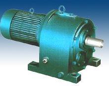 供应TY200-28同轴式齿轮减速机,硬齿面减速器