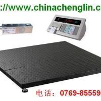 电子地磅秤、电子平台秤、电子地上衡、电子汽车衡、东莞地磅、广东地磅