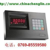 HT9800-D7称重显示器、HT9800称重显示器、电子汽车衡
