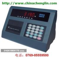 XK3190-D9称重显示器、XK3190称重显示器、称重显示器厂家