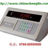XK3190-A9+称重显示器、称重显示器厂家、称重显示器价格