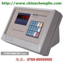 XK3190-A1+称重显示器、称重显示器维修、东莞地磅、广东地磅批发