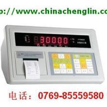 HT9800-A7P称重显示器、称重显示器维修、东莞地磅、广东地磅批发