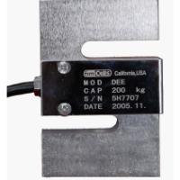 DEE称重传感器、美国Suncells称重传感器、电子配料秤、地磅