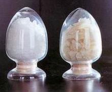 供应硫酸铝
