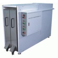 供应高温烤版机