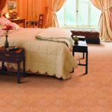供应订做地毯