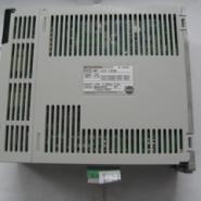 三菱A500变频器修理图片