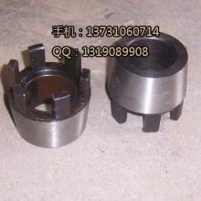 河北厂家大量供应BW250泥浆泵阀球座,价格优惠图片