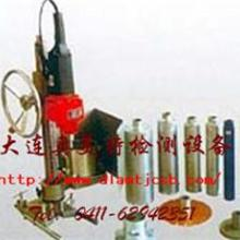 供应河北沥青试验仪器批发商,河北沥青试验仪器生产商电话