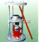 供应手动液压多用脱模器