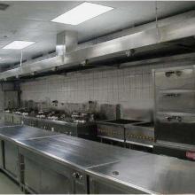 供应酒店设备拆除酒店设备回收广州专业回收酒店厨具设备批发