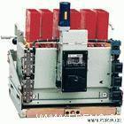 供应广州塑料压延机回收广州空压机回收