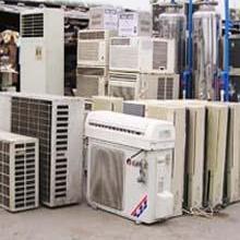 供应二手冷冻机回收