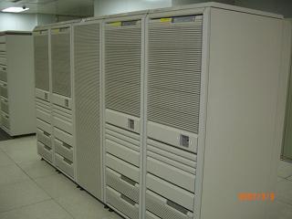供应深圳大金100万大卡锂中央空调回收