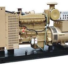 供应云浮发电机回收二手旧发电机回收批发