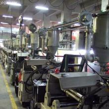 供应广州铸造机床回收二手铸造机床回收