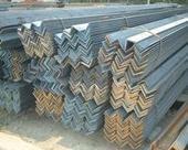 供应阳江工字钢回收