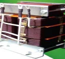 供应回收单相配电变压器