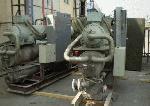 供应广州化工设备回收化工机械回收