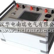 变压器功率分析仪最新报价图片