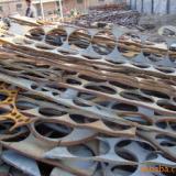供应冲床废钢