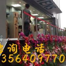 供应上海红色带栏杆座不锈钢厂家,批发批发