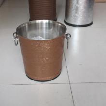 供应酒具套件冰桶金属图片