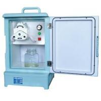 供应便携式水质采样器